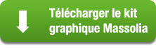 Bouton telechargement kit graphique massolia